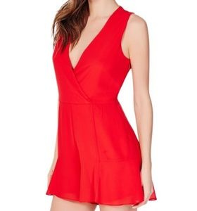 JUSTFAB Rompers